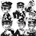 BabyWolf6666 avatar