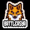BattleAsya avatar