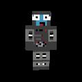 Profile_911 avatar