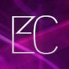 _ECHO_ avatar