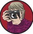 xzurio avatar