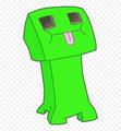 MADMANop avatar