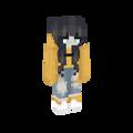 Ghostina_ avatar