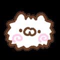 fwugs avatar