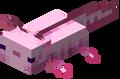 AxolotlMC avatar