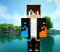 Superpro456 avatar