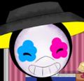 Kettleos avatar