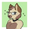 WillowKatts avatar