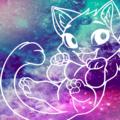 Jo5hua avatar