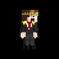 What9 avatar