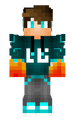LakhdarGames avatar