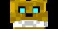 SpringBonBon avatar