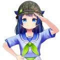 BraveTheNiko avatar