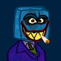 bogie8 avatar