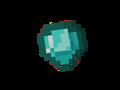 SmileyIsACow avatar