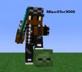 miner89er9000 avatar