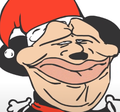 SonnyHasYourMoney avatar