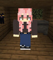 Toatsed_Toast avatar