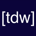 Timdoeswhatever avatar