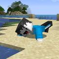 PCWasFound avatar