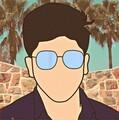 AwraDox avatar