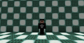 Daniel7910 avatar