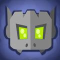 Cyberdragon227 avatar