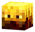 Bunny1000 avatar