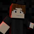 Quilley avatar