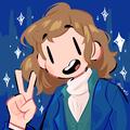 Waterillion avatar
