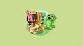 sclz avatar