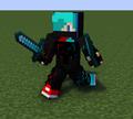 Endingflame6583 avatar
