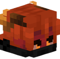 The Diamond Distributor avatar