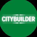 CityBuilder_official avatar
