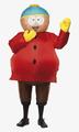mansellsmilk avatar