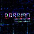 Dorrian45 avatar