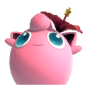 Pype avatar