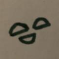 AntiSpamisPog avatar