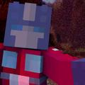 The Transformers avatar