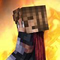BusyPixel avatar