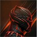 GeroCraft7021 avatar