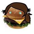 viviantheburgg avatar