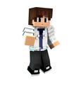 Nath063 avatar