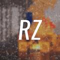 ReZane Team avatar