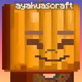 Ayahuascraft-goose dealer avatar