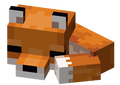 Tred_And_Ironix_Studios avatar