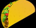 taco_pwr avatar