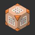 Kiritoxd avatar