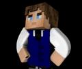 Chipz518 avatar