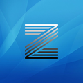 Zyfo avatar